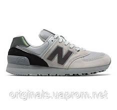 Кросівки New Balance 574 чоловічі