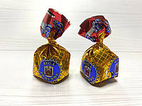 Конфеты Бон Бонс (BonBons) Рижские - 1 кг.