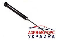 Амортизатор задний Geely МК (Джили МК-MK 2)  1014001676