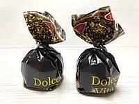 """Конфеты глазированные Бон Бонс (BonBons) """"Dolce Vita"""" - 1 кг."""