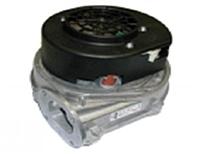 Вентилятор EBMPAPST совместим UNICAL VE54G