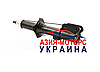Амортизатор передний Chery JAGGI  S21 (Чери Джагги С12) S21-2905010