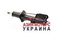Амортизатор передний Chery JAGGI  S21 (Чери Джагги С12) S21-2905010, фото 1