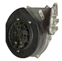 Вентилятор EBMPAPST совместим VAILLANT VE41G