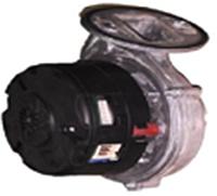 Вентилятор EBMPAPST совместим FERROLI VE39G