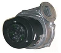 Вентилятор EBMPAPST совместим BAXI VE35G