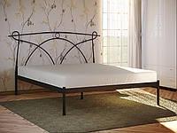 Кровать Florence-1 120x190 Метакам