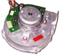 Вентилятор EBMPAPST совместим DEMRAD VE33G
