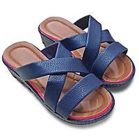 Шлепанцы лето обувь, фото 1