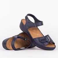 Женская обувь из Турции, натуральная кожа, лето 2020