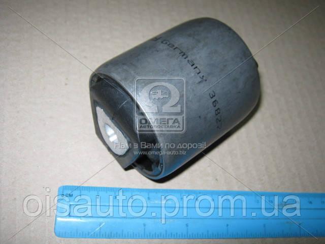 Сайлентблок рычага передний нижний  BMW X5-X6 07- (Пр-во Febi)