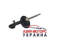 Амортизатор передний правый Chery Tiggo T11 (Чери Тигго Т11) T11-2905020