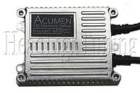 Блок розжига Acumen Slim (HYLUX)
