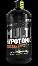 Гипотоник напиток Multi Hipotonic DrinkBioTech 1000 мл