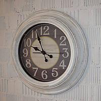 """Настінні годинники """"Moskino"""" (51 див.), фото 1"""