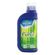 Стимулятор роста растений VitaLink Fulvic 1л