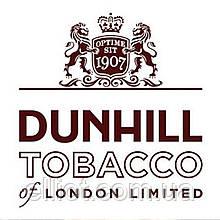 Трубочный табак Dunhill жидкость SugarMan 30ml