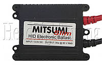 Блок розжига Mitsumi Slim