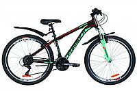 🚲Горный стальной велосипед FORMULA SPECIAL 2019; рама 15; колеса 26, фото 1