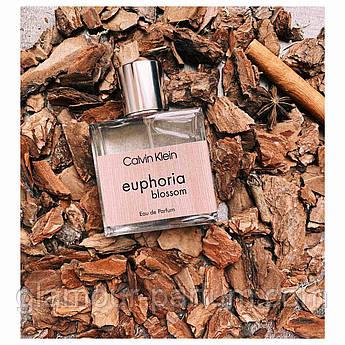 TESTER Calvin Klein Euphoria Blossom (Кельвин Кляйн Эйфория Блоссом) 60 мл.