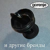 """Фильтр сливного насоса """"279538"""" для стиральной машины Gorenje"""