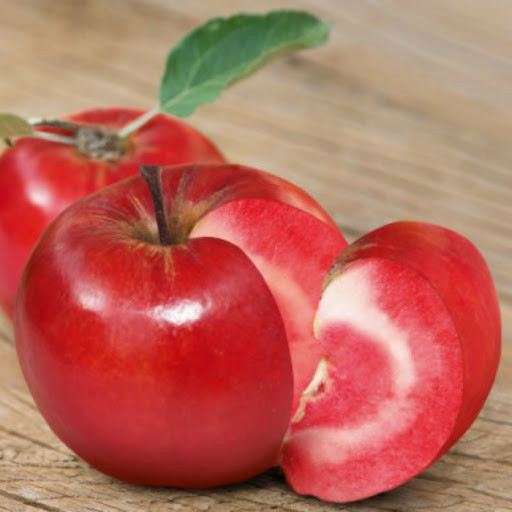 Яблуня Сирена