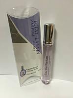 Жіночий міні парфум ручка Lanvin Eclat d'arpege 20 мл