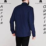 Куртка мужская Firetrap из Англии - весна/осень, фото 5