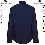 Куртка мужская Firetrap из Англии - весна/осень, фото 2