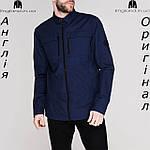 Куртка мужская Firetrap из Англии - весна/осень, фото 7