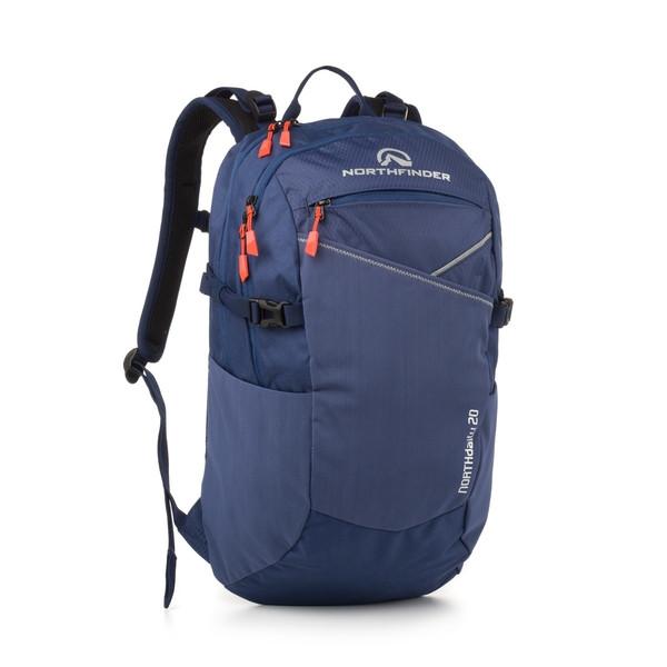 Рюкзак туристичний Northfinder HUNGO 20 L (США)