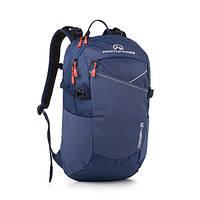 Рюкзак туристичний Northfinder HUNGO 20 L (США), фото 1