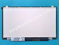 Матрица LCD для ноутбука Lg-Philips LP140WH2-TPT2