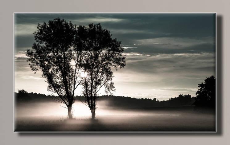Картина HolstArt Пейзаж 55*32,5см арт.HAS-271, фото 2
