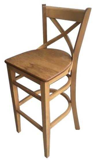 Барный стул Видень