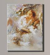 Картина HolstArt Willem Haenraets живопись 54*70,5см арт.HAS-405