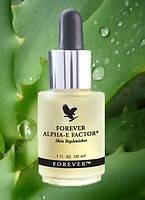Форевер Альфа-Е Фактор (Forever Alpha-E Factor), Код 187