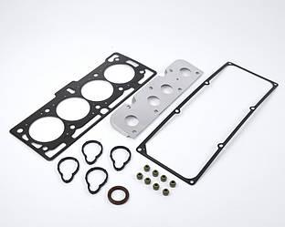 Комплект прокладок двигуна на Renault Dokker 12->2014, 1.6 — Corteco (Італія) - CO417748