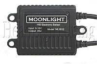 Блок розжига Moonlight ML-3512 35W 9-12V