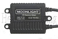 Блок розжига Moonlight ML-3512 35W 9-12V