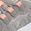 Кроссовки KANGAROOS Kb-Sure Ev 183180002075 Steel Grey/Neon Green (Серый / розовый), фото 8