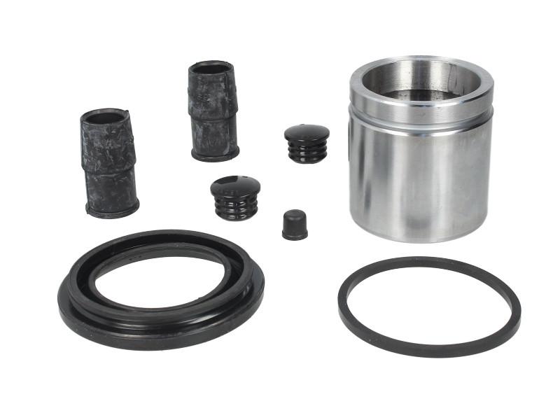 Ремкомплект тормозного суппорта 54 мм. FIAT BARCHETTA, BRAVA, BRAVO ALFA ROMEO 145, 146, 147 AUTOFREN D4-1037C