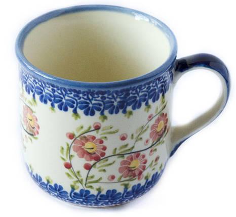 Чашка  классическая 0,25L Сакура, фото 2