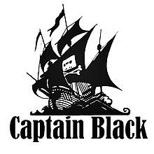 Сигареты Captain Black жидкость SugarMan 30ml