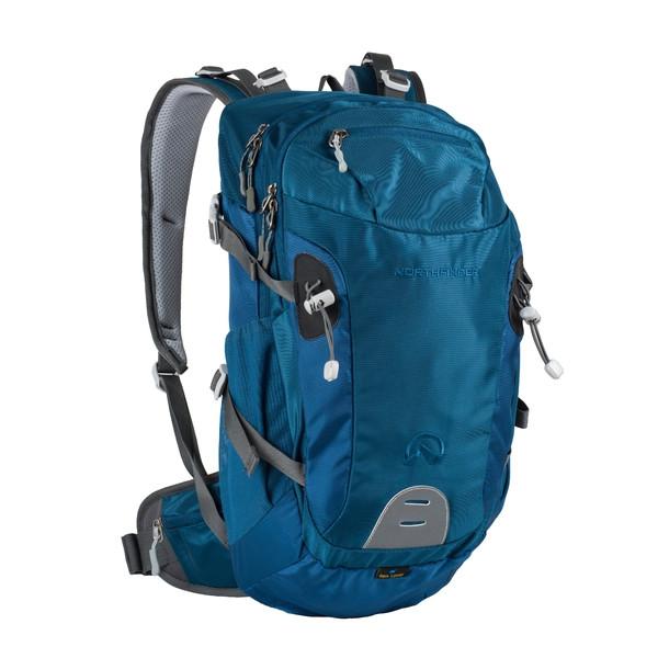 Рюкзак Northfinder OAKVILLE 25 L darkblue (США)