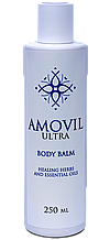 Amovil Ultra (Амовил Ультра) - краплі для здоров'я суглобів