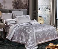 Комплект постельного белья Руно двуспальный сатин-жаккард арт.655.137АЖ_SJ-023(А+В)_1