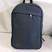Спортивный рюкзак с золотой змейкой оптом, Рюкзаки от производиБольшой вместительный рюкзак, реплика, фото 1