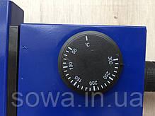 ✔️ Паяльник для пластиковых труб Al-Fa LPW02  ( 300 °C ), фото 2
