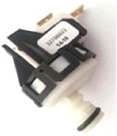 Датчик давления воды Реле давления воды BITRON совместим BAXI DD14I